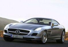 Luz verde para el Mercedes SLC. Pincha en la imagen y sabras mas. Click for more info.
