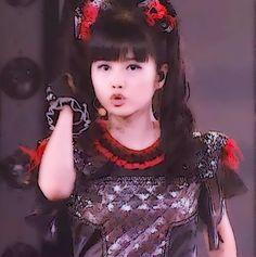 いいね!160件、コメント33件 ― h i d e k a z u さん(@yuiyui44papa)のInstagramアカウント: 「ゆいぢゃゃゃゃゃゃん ゆいちゃんまじゆいちゃん  #babymetal#yuimetal#sakuragakuin#yuimizuno#yui…」