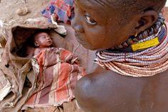 Alison M. Jones: Photo Gallery: Eyes of Ethiopia 17