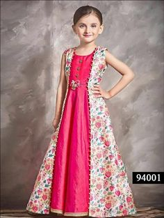 3b8b204750 16 Best Kids Fashion images in 2018 | Babies fashion, Boss, Children ...