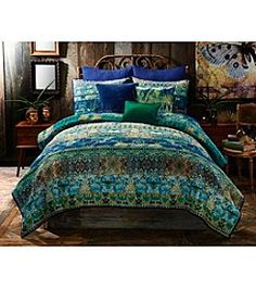 image of Tracy Porter Cerena Quilt | my bedding.tracy porter ... : tracy porter bronwyn quilt - Adamdwight.com