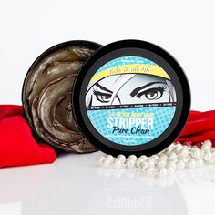 The Stripper | Perfectly Posh