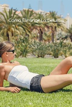 Y si tienes algún exceso, grasa corporal poco saludable, los movimientos indicados te ayudarán a quemar la celulitis y te permitirán tener unas piernas tonificadas y suaves. Recuerda: Mira el video completo, ya que al final te espera una grata sorpresa.