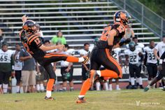 Check out the Webster Groves vs Pattonville picture!