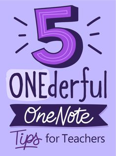 Education technology tools · think you know all the pros of using onenote in your classroom? check out this Education Quotes For Teachers, Quotes For Students, Quotes For Kids, Educational Technology, Technology Tools, Medical Technology, Energy Technology, Educational Activities, Microsoft Classroom