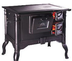 21 Best Retro Home Appliances And Fittings Images In 2013