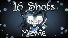 Shots Meme, Holi, Meme Background, Character Outfits, Memes, Youtube, Neon Signs, Artwork, Life