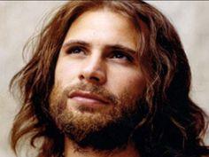Jeremy Sisto, Jesus (1999) | 15 Fine-Ass Actors Who Have Played Jesus