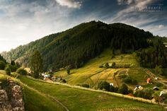 Utusoiu, Harghita Visit Romania, Moise, Bucharest Romania, Beautiful Places To Visit, Eastern Europe, Croatia, Places Ive Been, Country Roads, Canada