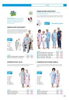 Catalogue matériel médical professionnels 2017 - Page 313. Retrouvez la meilleure offre de matériel médical : vente et location pour professionnels.