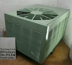 Image Result For Used Ac Depot Rheem Condensers Condensation Ac Units Depot