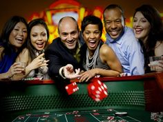 Playing a casino game is a fun only if you are familiar with the environment of online gambling sites. the glamorized world of casino and gambling can be James D'arcy, James Bond, Gambling Games, Gambling Quotes, Casino Games, Online Gambling, Casino Night Party, Casino Theme Parties, Nye Party