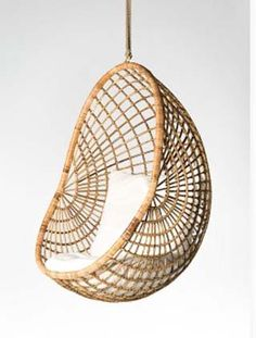 swing chair revit family big joe bean bag refill 34 best chairs images in 2019 recliner bespoke furniture custom back to the 70s a classic hanging rattan pod outdoor