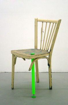 5.5 design studio chair에 대한 이미지 검색결과