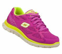 a5eee2e8b1bd Shop for SKECHERS Shoes