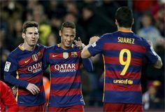 Bandar Bola Terpercaya Barcelona Sukses Jaga Rekor Tak Terkalahkan