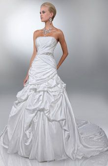 http://www.thebridalwearcompany.co.uk/store/dressdetails-wedding-satin_strapless_wedding_dress-item-2594.htm#