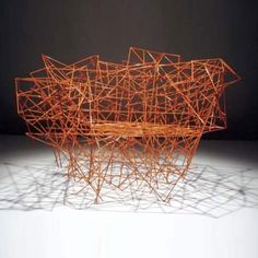 Design Fernando Campana, Huberto Campana   Year 2000