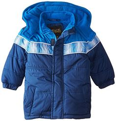 2fe06cd5a266 131 Best Baby Boy Jackets and Coats images