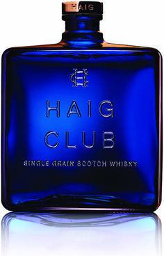 DAVID BECKHAM WHISKY #liquor #whisky #davidbeckham