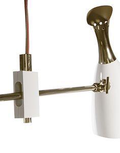 Lighting Inspirations to Use Now   www.contemporarylighting.ey   #contemporarylighting #lightingdesign #interiordesign