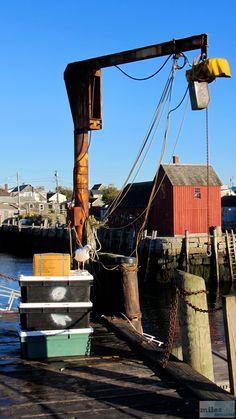 - Check more at https://www.miles-around.de/nordamerika/usa/massachusetts/rockport-und-kittery-outlet/,  #Geocaching #HalibutPointStatePark #Hotel #IndianSummer #KitteryOutlet #Maine #Massachusetts #NubbleLighthouse #Reisebericht #Rockport #Shopping #USA