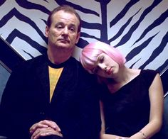 LOST IN TRANSLATION (2003) Must See Films Before You Die - Classic Must See Movies