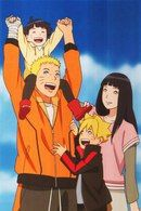 Фотографии Boruto & Sarada   BoruSara   Naruto