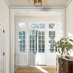 Love The Front Door!!