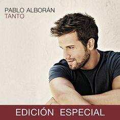 He encontrado Dónde Está El Amor de Pablo Alboran Feat. Jesse & Joy con Shazam, escúchalo: http://www.shazam.com/discover/track/97933585