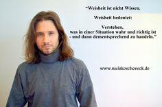 Nutze Ostern als Fest der #Weisheit : Buche einen Coaching-IntensivTag mit Niels Koschoreck : http://nielskoschoreck.de/coaching-intensivtag/ * #Coaching