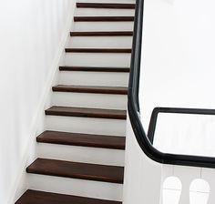 MFG - Treppen-Restaurierung
