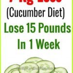 cucumber diet will help you lose 15 pounds - Best Liver Detox Cleanse Turmeric Liver, Turmeric Detox, Best Liver Detox, Liver Detox Cleanse, High Blood Pressure Medication, Detox Drink Before Bed, Liver And Onions, Fat Burning Detox Drinks, Lose 15 Pounds