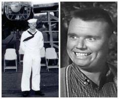 Skip Young-Navy-Korean War (Actor)