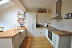 Property for sale in Carlton Park Avenue, London SW20 - 31930526