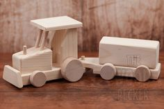 Wooden car toy,Race Car,Unpainted Car, Organic Car Toy, Eco Friendly Toy,Kids toys,Children Boys,Natural,Organic,Car with weels,Tractor