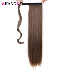 Hair Extensions & Wigs Objective Aigemei Synthetic Kanekalon Braiding Hair For Crochet Braids False Hair Extensions African Jumbo Braids For Women 22 Inch And To Have A Long Life. Hair Braids