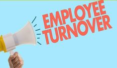 Employee turnover effects in organizations Employee Turnover, Critical Care Nursing, Midwifery, Pediatrics, Organizations, Productivity, Leadership, Personal Care, Exercise