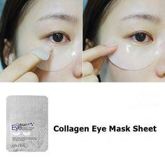 Der Frische-Kick für müde, gestresst aussehende Augen! Entdecke die *Collagen Eye Mask Sheet* von IT'S SKIN: https://www.seemyskin.de/augenpflege/augenmaske/ #seemyskin #itsskin #itsskinofficial #itsskindeutschland #koreanischehautpflege #kbeauty #augenpads #eyemasksheet #augenpflege #abcommunity #beautytrends #kbeautyblogger #koreanbeauty #koreanischekosmetik #hautpflegeroutine #asiatischehautpflege