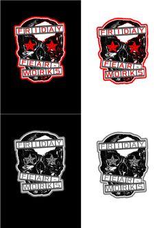 ffw mucha logo