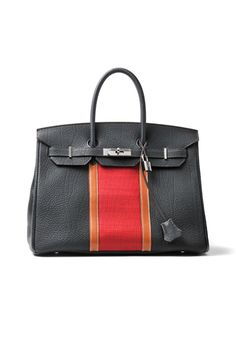 Hermes Birkins, Hermes Kellys - they're all great. Hermes Kelly Bag, Hermes Bags, Hermes Handbags, Cheap Handbags, Hermes Birkin, Hermes Purse, Discount Designer Handbags, Fashion Bags, Bag Accessories