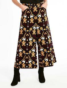 New Arrivals Women's Clothing Winter | Marella
