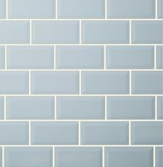 Pastel tiles are so pretty and perfect for adding unicorn style to your kitchen.
