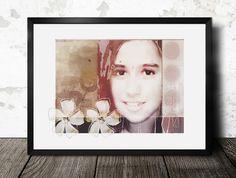 Adarve Photocollage: fotomontaje y collage digital