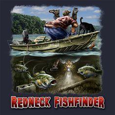 Pesca parana