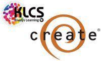 KLCS PBS (Los Angeles) | April 29, 2014 | 9:30pm
