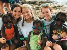 Pinterest: carolinefaith417 ★ Isaiah 6, Mission Trips, Uganda, Haiti, Volunteers, Life Goals, Our World, Cristo, Ministry