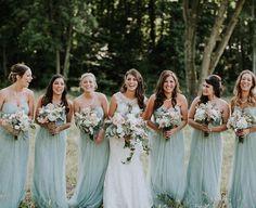 Bride Consists Of 32