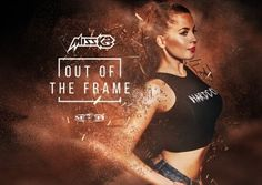 """Miss releases her new track """"Out Of The Frame"""" Miss K, News Track, The Past, Couple, Frame, Movie Posters, Picture Frame, Film Poster, Frames"""