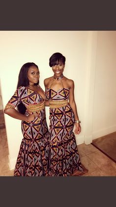 You love stylish wears like this and you want some for yourself? You love being in fashion making money and you don't know how to get started? You are already into fashion but you need good tailors to hire or work with? Contact us via (SMS,c African Prom Dresses, African Dresses For Women, African Attire, African Wear, African Women, African Traditional Wedding, Traditional Outfits, Modern Traditional, African Fashion Ankara